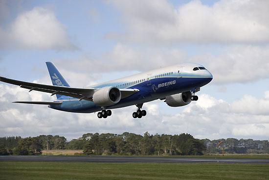 部分航空公司台湾航线可免费退改