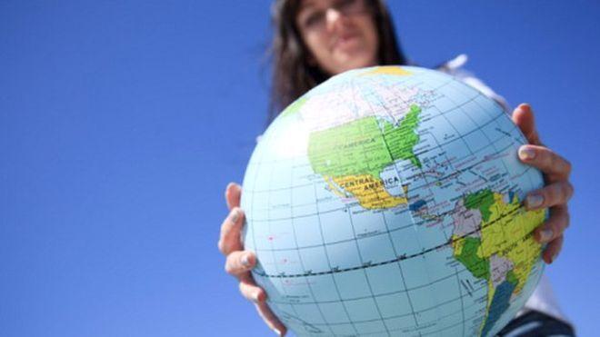 英语授课学位受学生热捧 全球高校忙推广