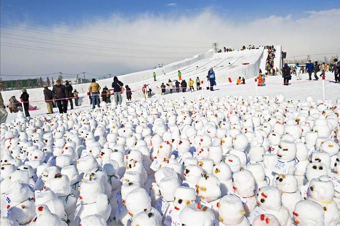 春节出境游冷热不均 中国游客对价格更敏感