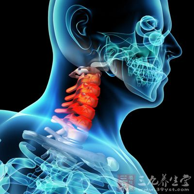 当你颈椎疼痛的时候,要如何处理呢.-为何这病疼起来竟会要命