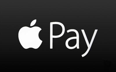 魔都可用Apple Pay的商家名单!