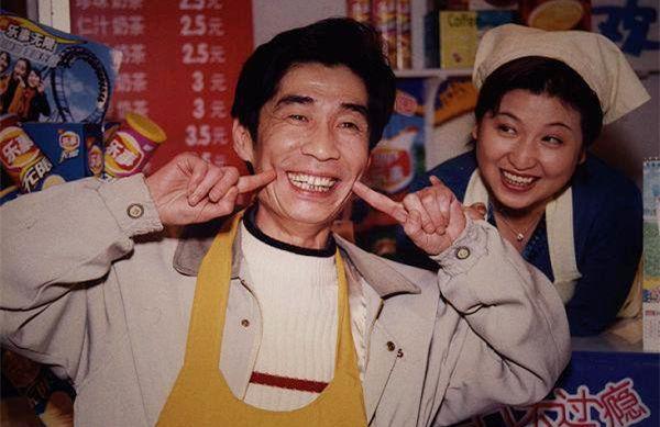 关于上海人的精彩十问!快来对号入座!