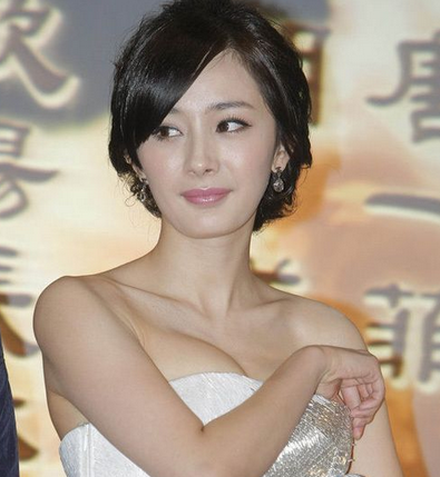 权志龙杨幂上榜亚洲20大最丑明星 wuli黄子韬不服