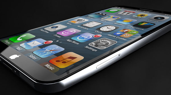 网曝邮箱被盗致iPhone锁机系谣言 简单设置就能防