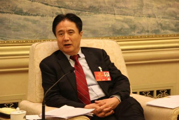海南省委书记称,你敢欺客宰客就叫你倾家荡产,你怎么看?