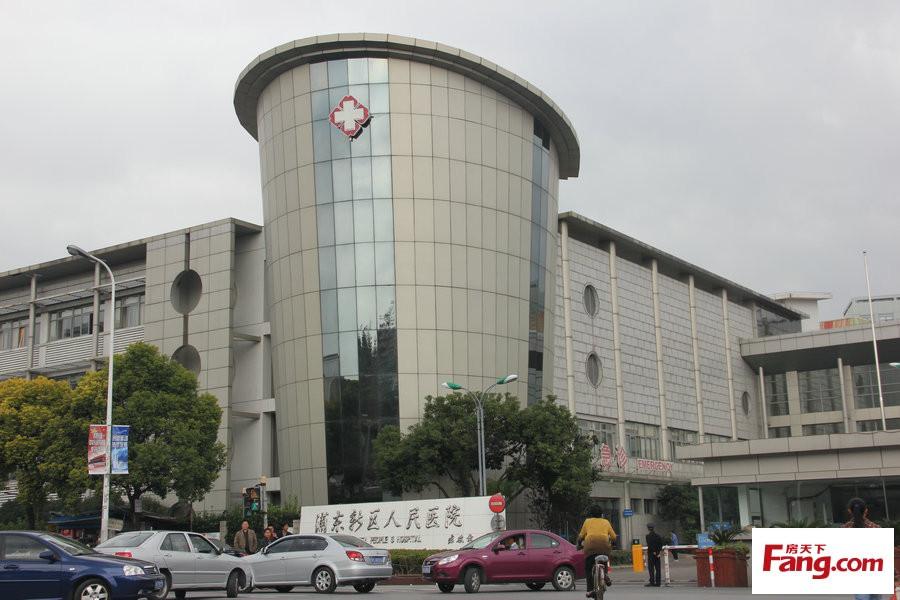 浦东新区人民医院右脚骨折拍片报告是左脚