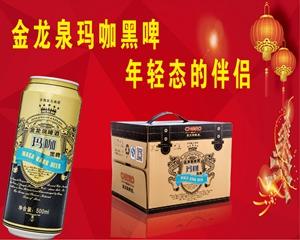 湖北省一季度投资总量稳步增长