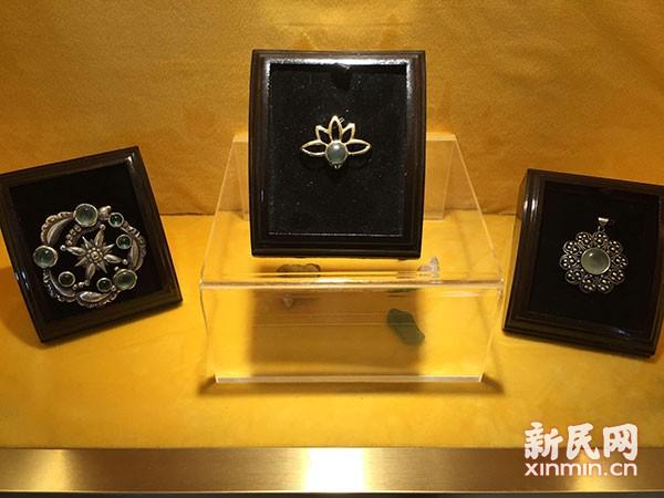 上海出现新型殡葬,骨灰制成生命晶石,你怎么看?