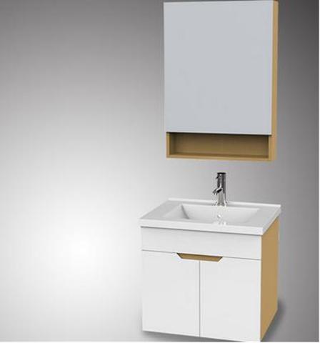 蘑菇装修打造品质之居 卫浴空间全新升级德系