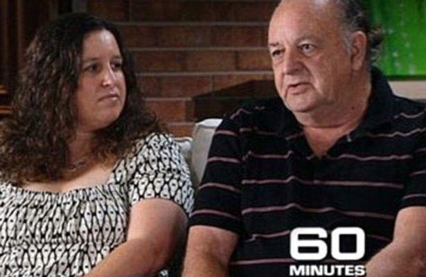 后妈乱伦视频_这对父女因为乱伦两度被告上法庭,第一次是2001年,jenny怀孕并流产;第