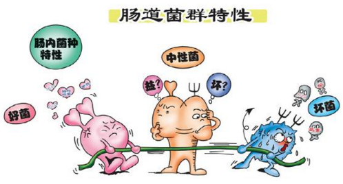 春季幼儿园怎样预防肠道疾病问:春季幼儿园怎样预防肠道疾病答:问题