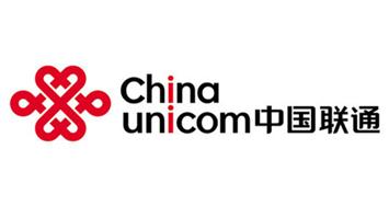 中国联通叫人看不懂:没上网跑掉近600兆流量
