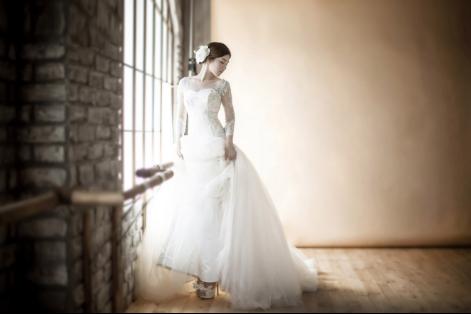 在郑州拍婚纱照哪家好 前十名排名 婚纱摄影哪里最多