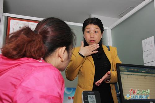 2015聋哑人犯罪_聋哑人如何与世界沟通?-怎么和聋哑人沟通》? _感人网