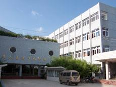 三林中学女教师疑被学生家长打