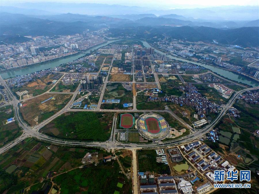 广西伶俐大桥设计图