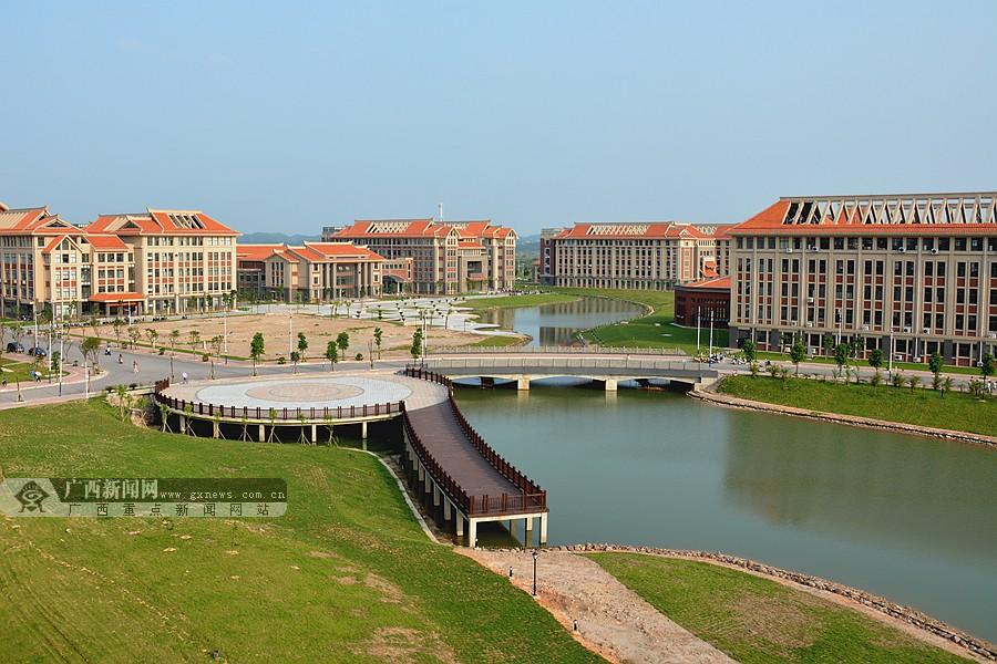 Qinzhou Oloom