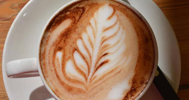 医生终于为咖啡平反了!6个好处让你不得不喝