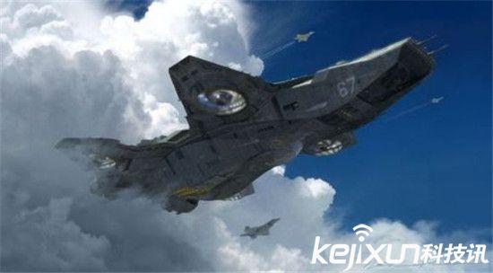 美国攻击<a href='http://search.xinmin.cn/?q=UFO' target='_blank' class='keywordsSearch'>UFO</a>惊魂一幕 <a href='http://search.xinmin.cn/?q=飞行员' target='_blank' class='keywordsSearch'>飞行员</a>被吓尿