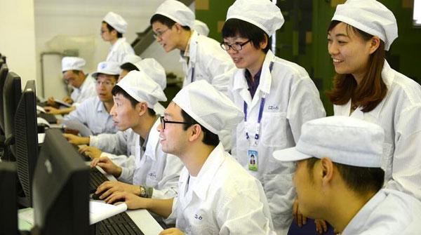 一箭廿星!记创造亚洲新纪录的长征六号研制团队