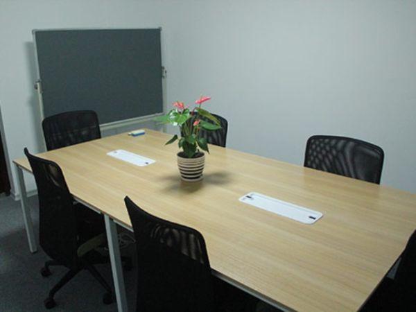 云南某局玩花样:8个领导办公室旁均有小会议室