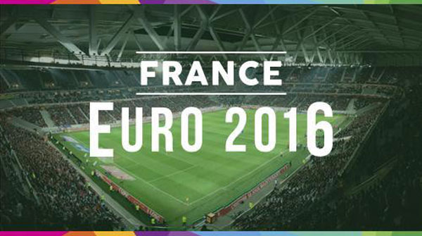 欧洲杯开幕催热暑期赴欧游6月出行机票不贵eqqo游戏攻略图片