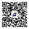 锦州市举办企业融资专题讲座