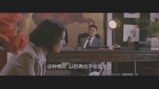 """影视剧中频现红木家具 领军品牌连天红愿当""""艺术顾问"""""""