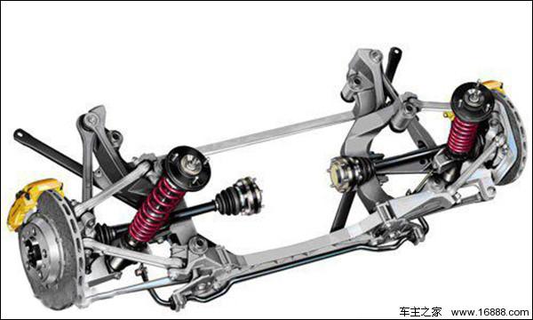 电动车 摩托 摩托车 600_360