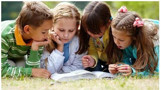 今天起 澳大利亚将接受6岁以上小学留学
