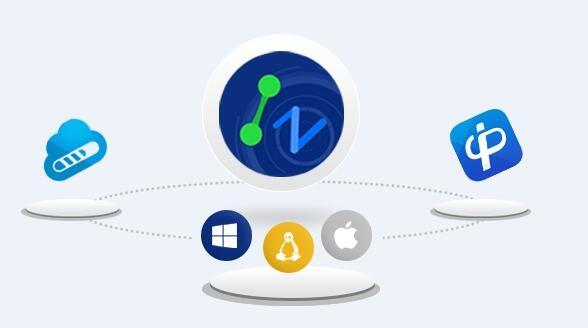 中望CAD响应2017版,导出用户模型加快市场需hfss企业成导出发布cad图片