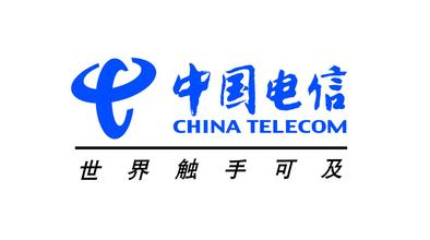 中国电信出尔反尔  免收月租费不兑现