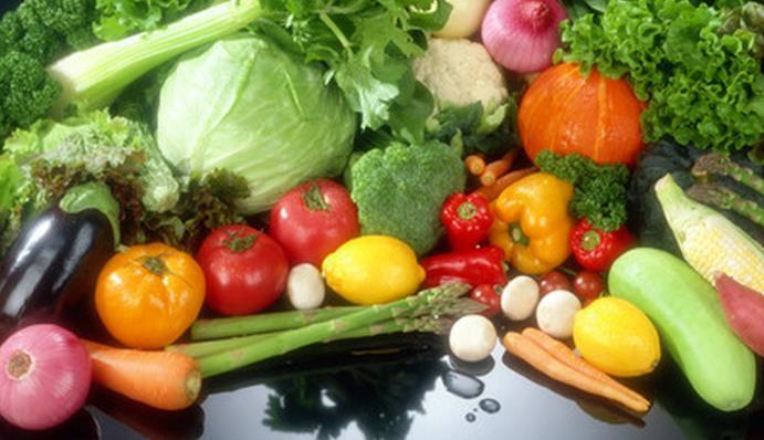 果蔬口感变差了,真的是膨大剂惹的祸?