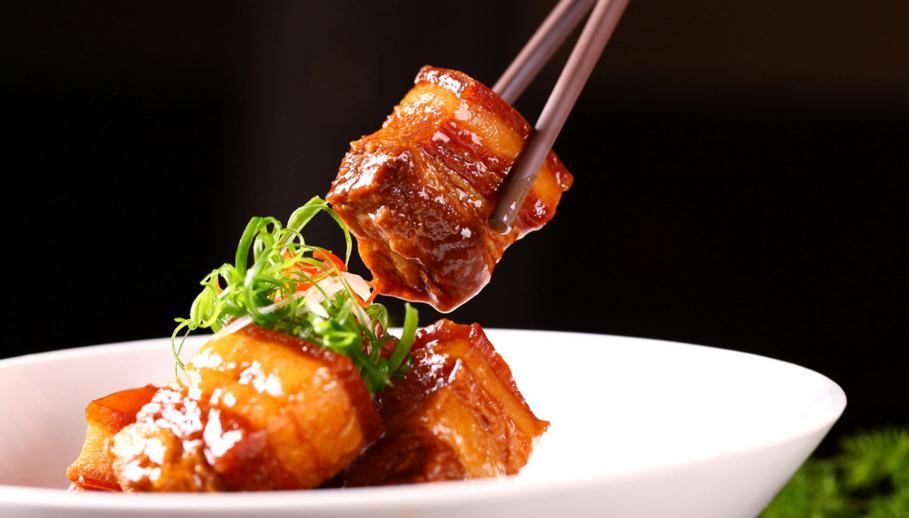 上海人做饭时最常说的上海话!看完傻眼!