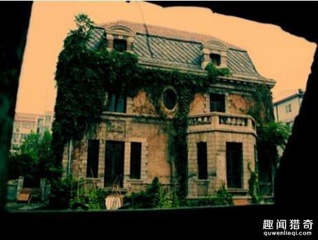 关于京城81号古宅的诡异传说是真是假?真相的背后藏有