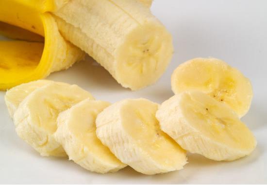 吃香蕉真的能通便?小心通便不成反便秘
