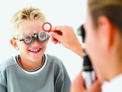从小到老 选择最适合自己的近视矫正方法