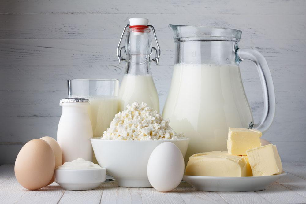女性缺钙有什么危害?如何预防最有效