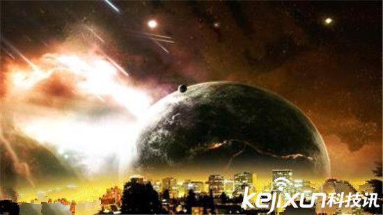 <a href='http://search.xinmin.cn/?q=霍金' target='_blank' class='keywordsSearch'>霍金</a>预言:地球200年内就会被毁灭人类必须逃走!