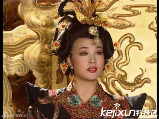 武则天为何要杀了薛怀义 第一男宠不好当