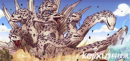 """7月25日消息,熟悉日本神话的人,都知道日本奉为国宝的三大神器,草雉剑,八咫镜和琼曲玉。但是关于这三件国宝的诞生却都是源于神话故事。   史学界存在另一种说法,这三件国宝或是当年徐福东渡时,从秦始皇那里骗走带到日本的。为日本皇室视为至宝的三大神器,其实是中国秦朝的皇帝秦始皇的宝物。   草薙剑: [[img src=""""http://image."""