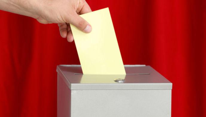崇明区区长由崇明区第一届人大一次会议选举产生