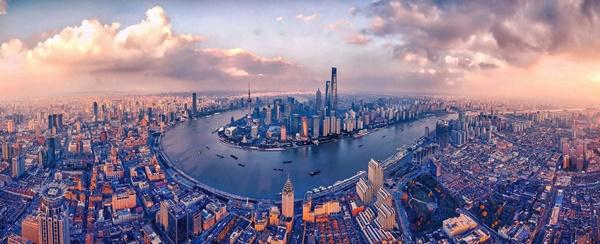 新修订的《上海市环境保护条例》出炉啦!