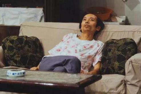 拒绝北京瘫:最舒服的姿势却伤你最深!