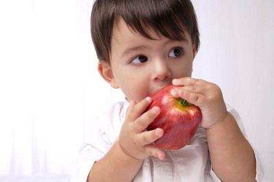 糖尿病人吃水果有窍门 切莫一次吃太多