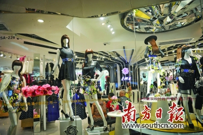 广州唯一广场式风情酒吧街要开业!你知道在哪不?