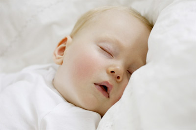 小编带你揭秘最养生最补的活动 睡觉