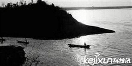 世界十大未解之谜 尼斯湖水怪之谜大揭秘!