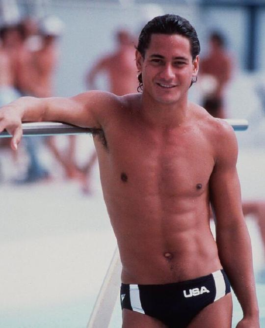 里约为啥准备那么多避孕套 因为这届奥运同性恋太多了