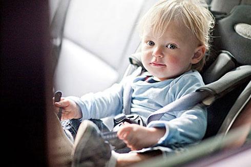 想让您的爱车坐起来更舒适 那全靠减震器